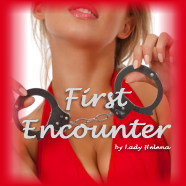 BoxAd-FirstEncounter-NS