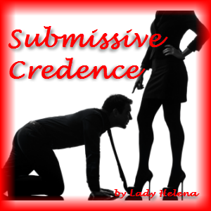 BoxAd-SubmissiveCredence-NS