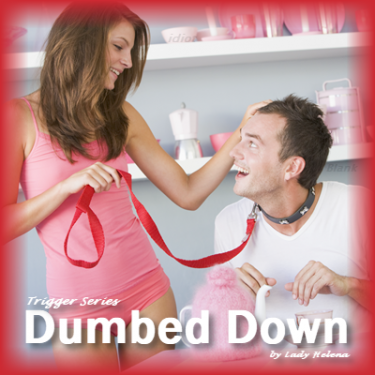 BoxAd-Dumbed Down-400x400V2b