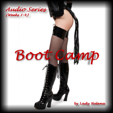 BoxAd-LHBootCamp400x400-AudioSeries1-4